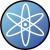 Dielektromos védelem SF6