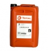 Total Lunaria NH 68