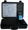 DRM 15010 - elektronikus mérleg 150kg
