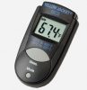 Mini infravörös hőmérő (69225)