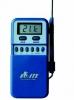 DT 1630 tapintó hőmérő *