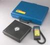 Elektronikus mérleg 50 kg (68827)