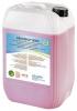 Friogel® Neo koncentrátum