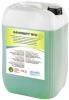 Greenway® Neo felhasználásra kész