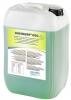 Greenway® Neo koncentrátum