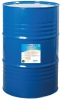 Friogel® Neo felhasználásra kész