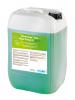 Greenway® Neo Heat Pump N felhasználásra kész
