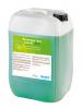 Greenway® Neo Solar N felhasználásra kész