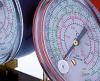 D-Tek CO2 szivárgásellenőrző