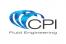 CPI-1008-68