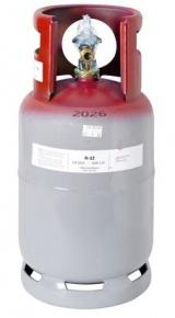 12L palack R-32