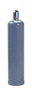 52 l-es palack R-427A