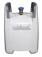 Cubikool Solstice N40