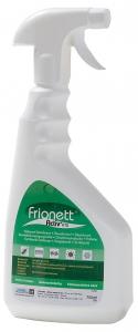 Frionett Activ' RTU