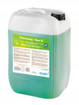 Greenway® Neo N felhasználásra kész