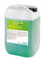 Greenway® Neo Solar N felhasználásra készen