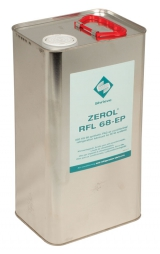 Zerol RFL 68-EP 5 literes